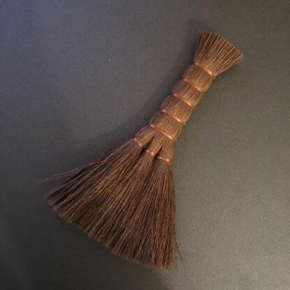Bonsai_Brush_Large