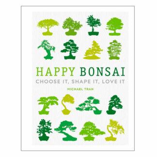 Happy Bonsai 1